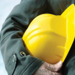 img_workplace_safety2