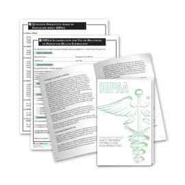 HIPAA Kit