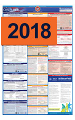 2018 2019 labor law poster updates compliance check tool the 2018 updated labor law poster publicscrutiny Gallery