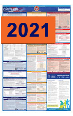 2019 Labor Law Poster Updates - Compliance Check Tool
