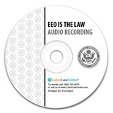 EEOC Audio Recording