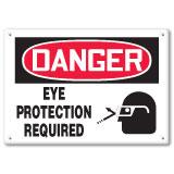 Chemicals & Hazardous Materials Signs