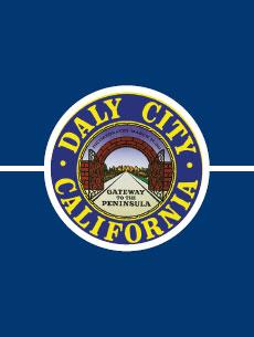 Cupertino City Minimum Wage Poster