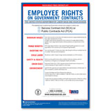 Walsh-Healey Public Contracts Act